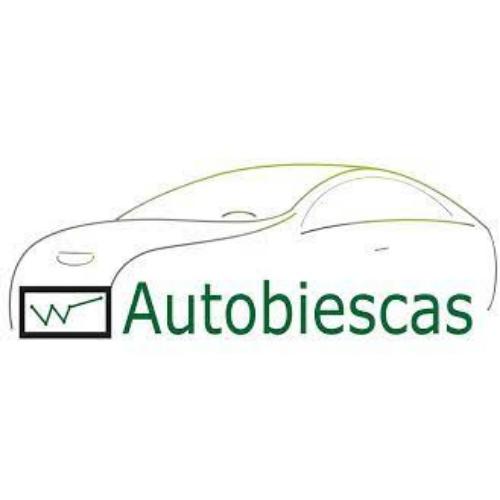 asociads-biescas-autobiescas