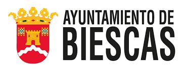 Ayto Biescas
