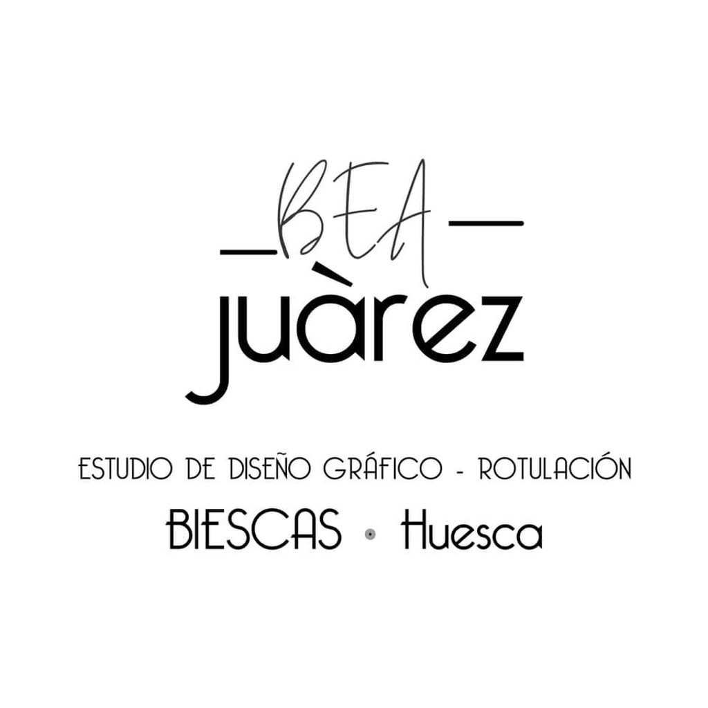 asociads-biescas-bea-juárez