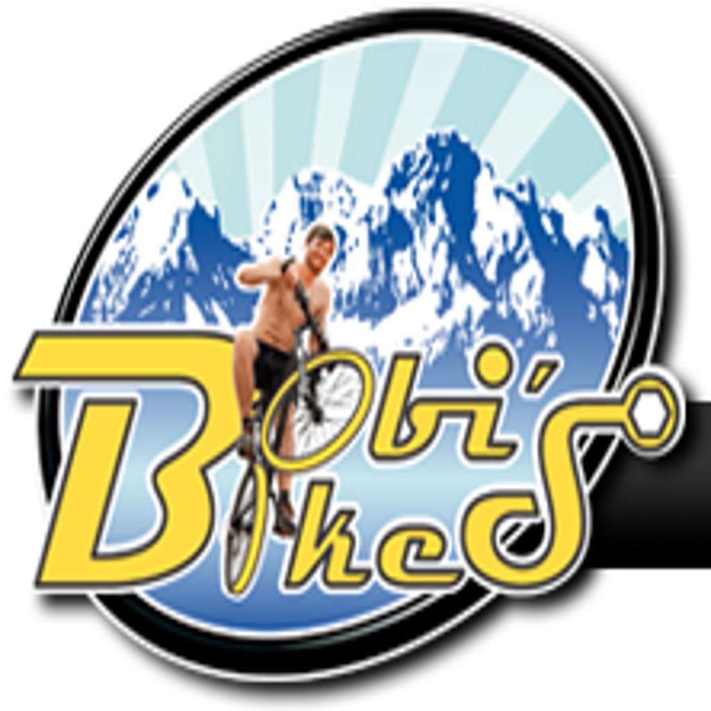 asociads-biescas-bobis-bike