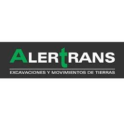 industria-y-servicios-sabinanigo-alertrans