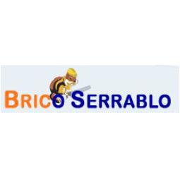 comercios-sabinanigo-brico-serrablo