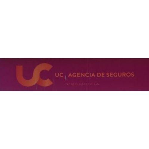 industria-y-servicios-sabinanigo-carlos-urra