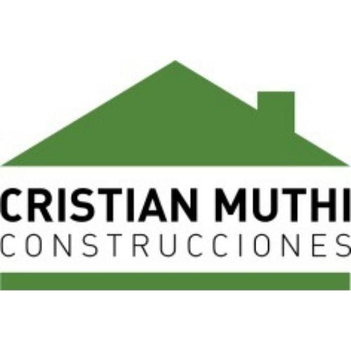 industria-y-servicios-sabinanigo-constricciones-cristian-muthi