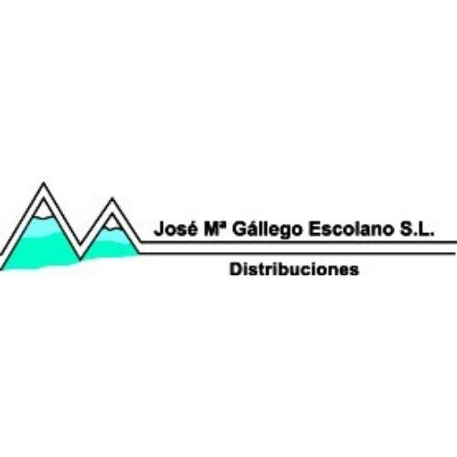 industria-y-servicios-sabinanigo-distribuciones-gállego