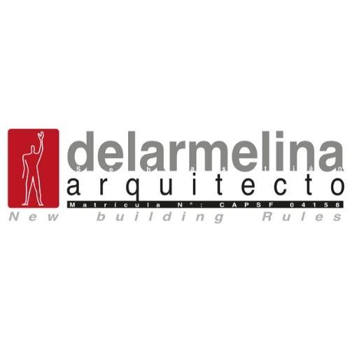 industria-y-servicios-sabinanigo-delarmelina