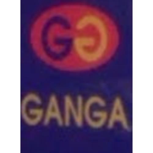 comercios-sabinanigo-ganga