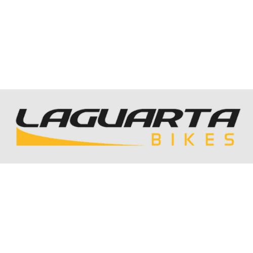 comercios-sabinanigo-laguarta-bike