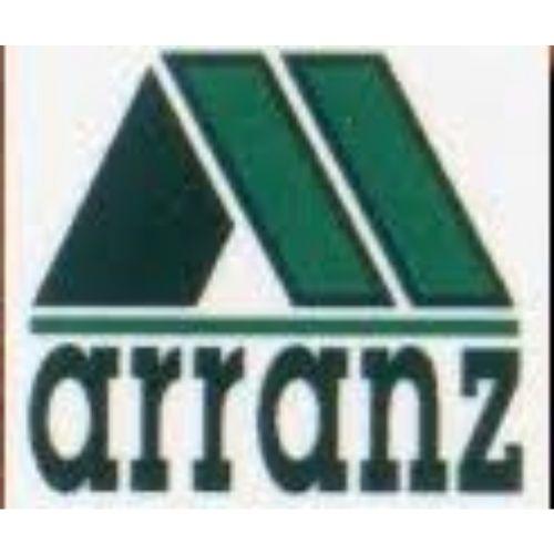 industria-y-servicios-sabinanigo-maderas-arranz