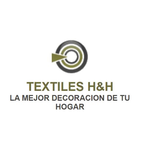 comercios-sabinanigo-textiles-hh