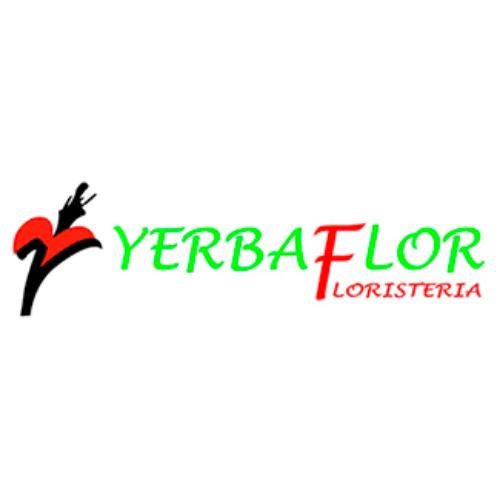 comercios-sabinanigo-yerbaflor