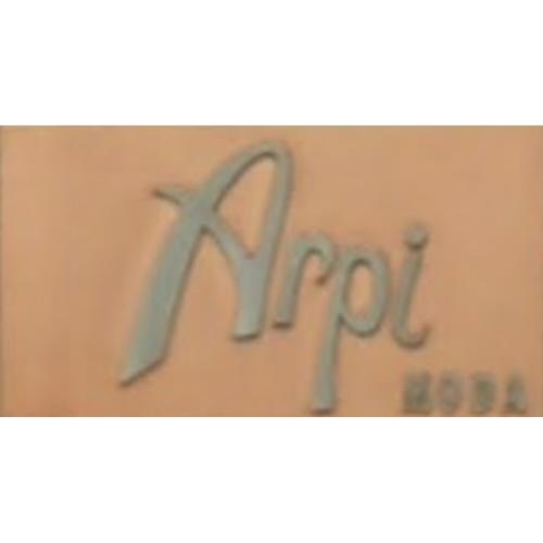 confecciones-arpi