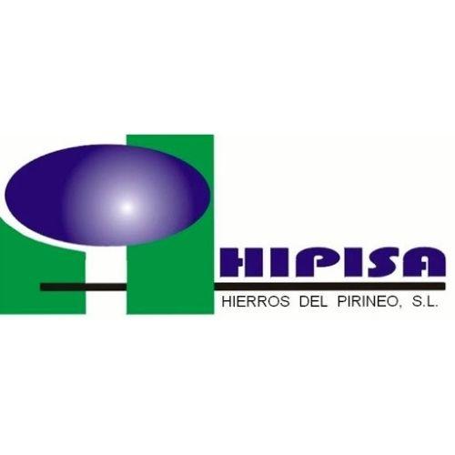 industria-y-servicios-sabinanigo-hierros-del-pirineo