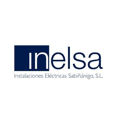 industria-y-servicios-sabinanigo-inelsa