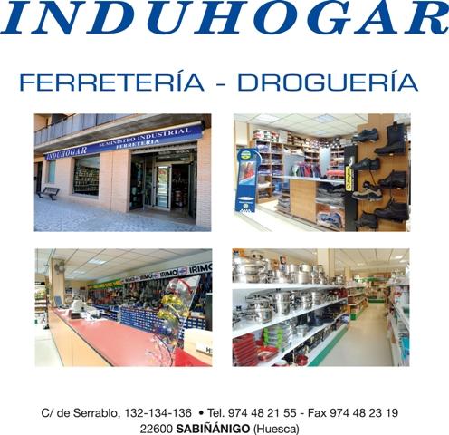 comercios-sabinanigo-induhogar