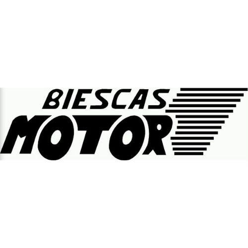 industria-y-servicios-sabinanigo-biescas-motor