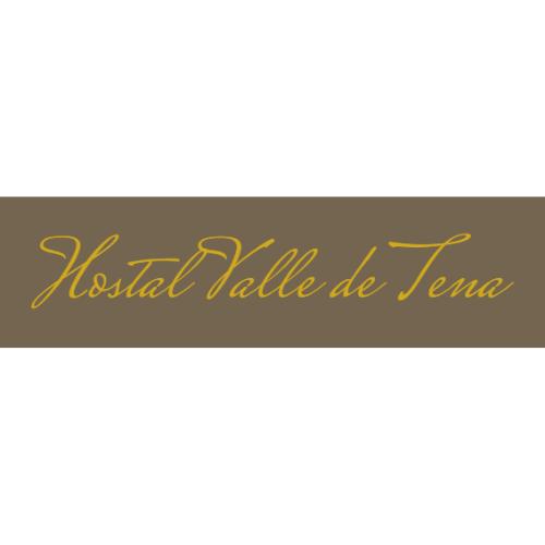 alojamientos-sabinanigo-hostal-valle-de-tena