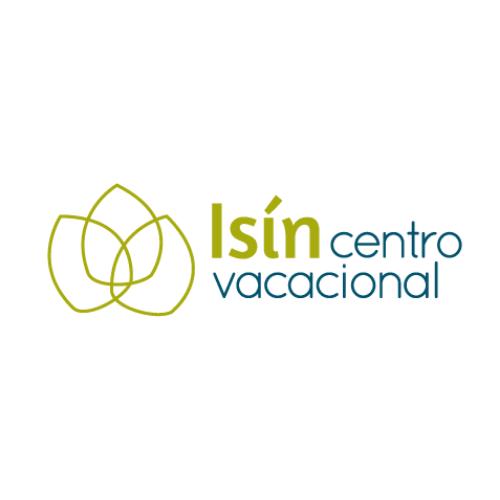 alojamientos-sabinanigo-albergue-y-apartamentos-de-isin
