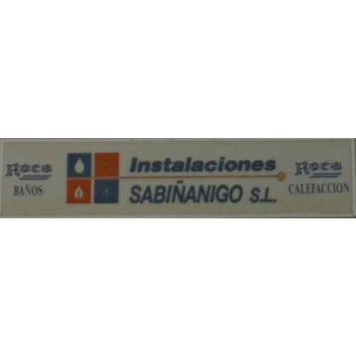industria-y-servicios-sabinanigo-instalaciones-sabiñanigo