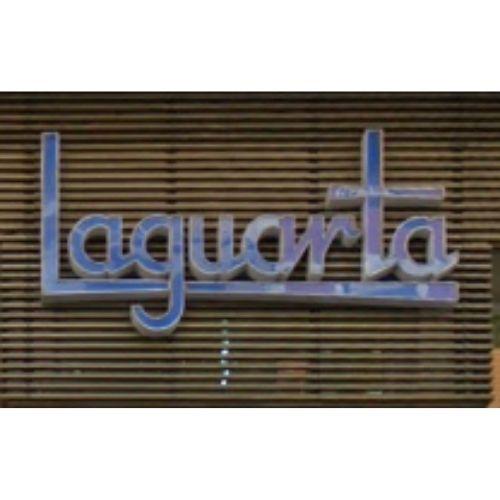 industria-y-servicios-sabinanigo-laguarta-servicios-juridicos