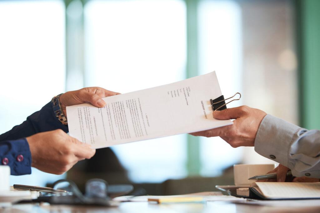 Convenios con Empresas Privadas AEPAG