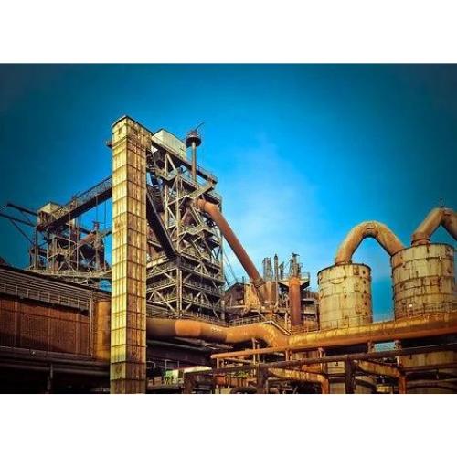 Sector Industria Empresas AEPAG